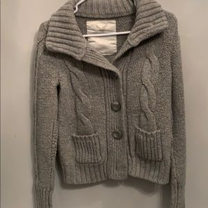 Women's American Eagle sweater